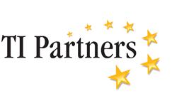 TI Partners logo